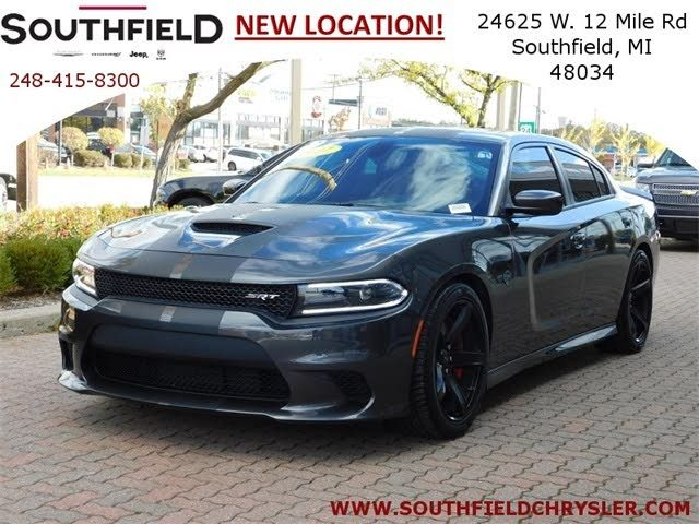 2017 Dodge Charger Srt Hellcat Rwd 55 392 With Images Dodge Charger Dodge Charger Hellcat 2015 Dodge Charger