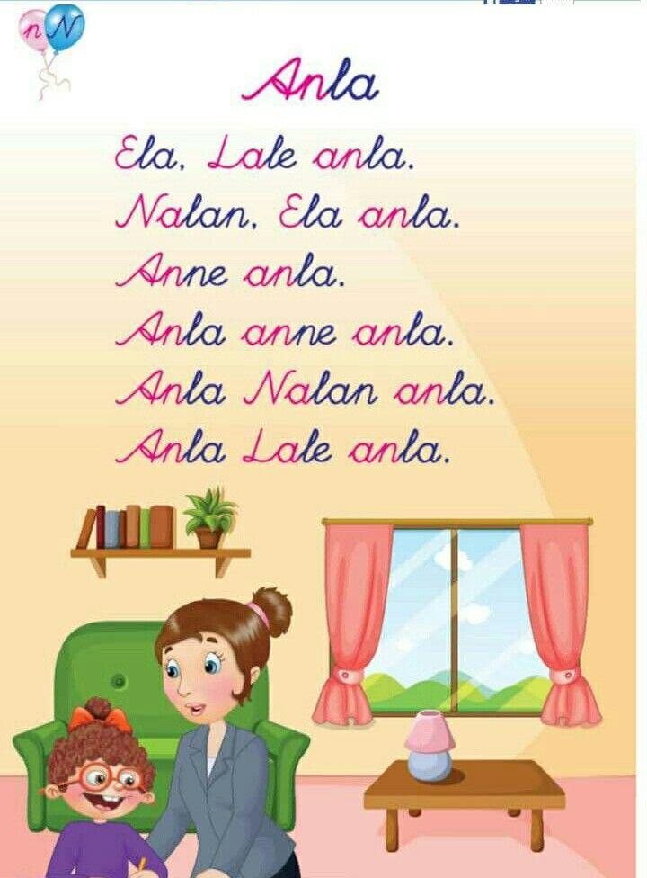 E,L,A,N SESLERİ İLE METİN :)