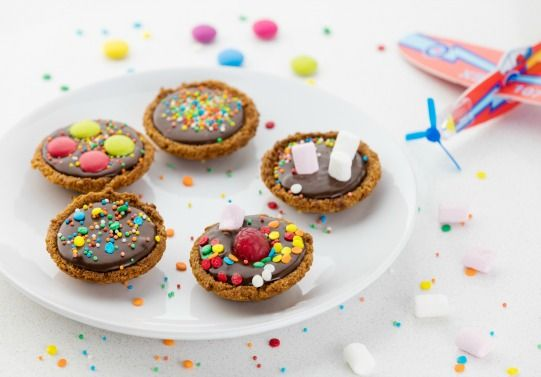 Celebrating Arnott's iconic biscuits and crackers and rich heritage in Australia