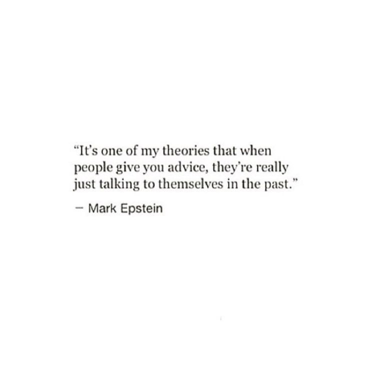 Deep Sad Quotes Alone: Best 25+ Deep Thoughts Ideas On Pinterest