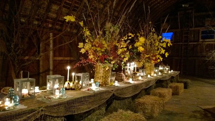 67 best ideas about Barn Dance Fundraiser on Pinterest ...