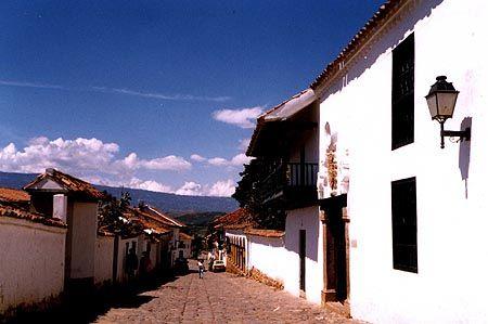 Villadeleiva