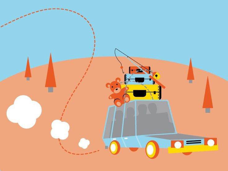The HOT List: Top 10 Road Trip Songs for Kids http://tothotornot.com/2017/04/road-trip-songs/