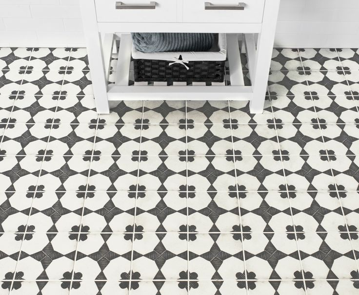 62 Best Plaid Tile Designs Images On Pinterest Chess