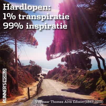 Motivatie maandag #running #hardlopen