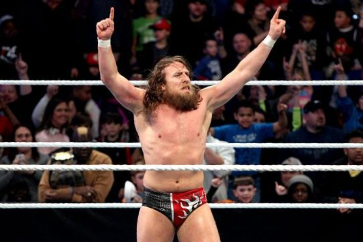 WWE SmackDown Results: Winners Grades Reaction and Highlights from January 15
