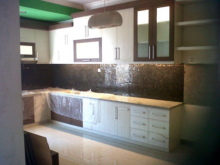 Harga pembuatan kitchen set Jakarta   CALL : 081283313382