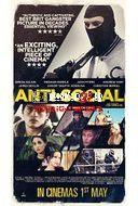 Watch Streaming Anti-Social (2015) Online Download Link Here >> http://bioskop21.id/film/anti-social-2015