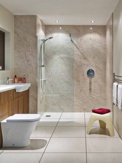 Best 25+ Waterproof paneling ideas on Pinterest | Waterproof ...