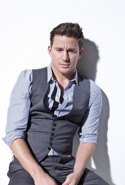 christian single men in channing Channing tatum was born in a small town, cullman, alabama, 50 miles north of birmingham he is the son of kay  my favorite movie men a list of 23 people.