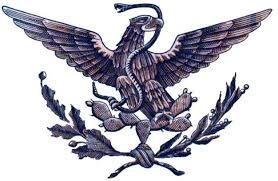 Aguila Porfiriana