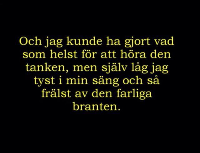 -Lars Winnerbäck