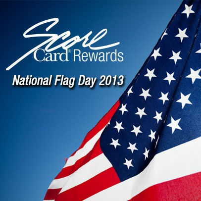 how did flag day start