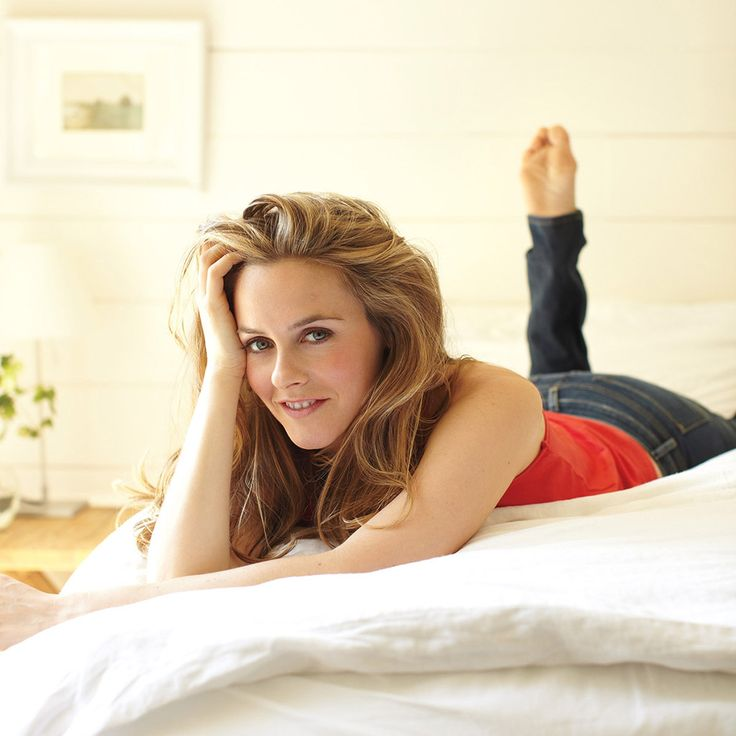 11 Things You Always Wanted to Know About Alicia Silverstone's Vegan Diet. FWx (http://fwx.foodandwine.com)