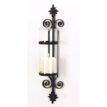 Wrought Iron Bathroom Light Wall Fixtures   Google Search