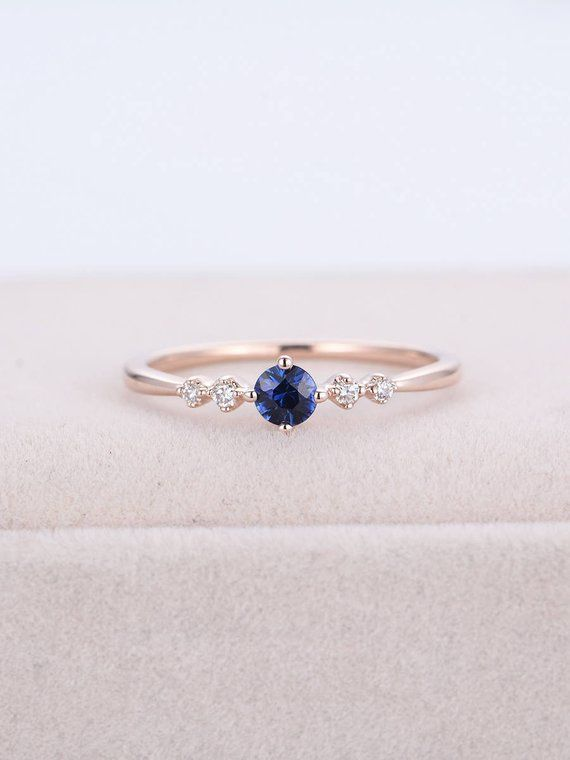 16 Best Rings Images On Pinterest Commitment Rings Diamond