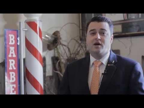 ▶ June Market Update brought to you by LJ Hooker Cessnock and Kurri Kurri - YouTube