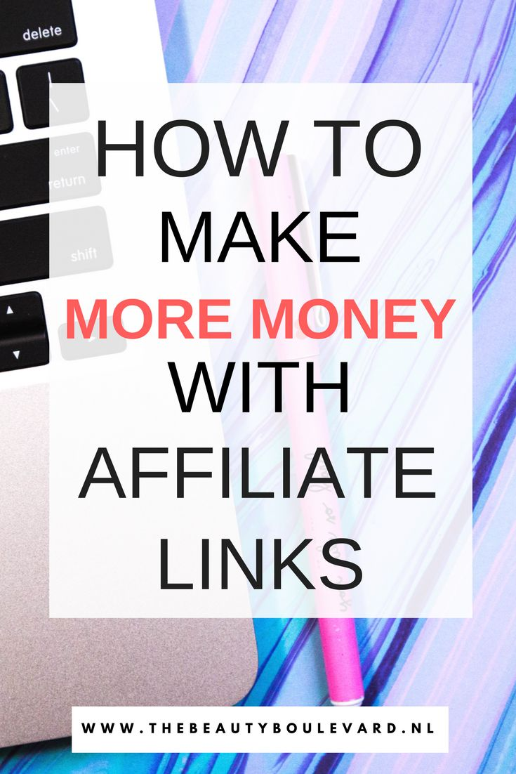 how to get your affiliate link on maxbounty