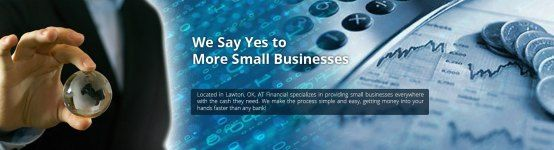 Some Crucial Tactics For #Small #$Business #Accounting.