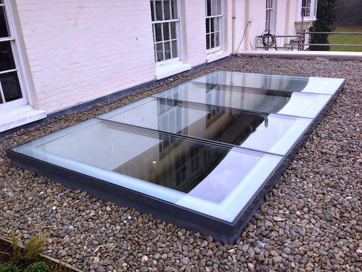 Best 25 Flat Roof Ideas On Pinterest Flat Roof House