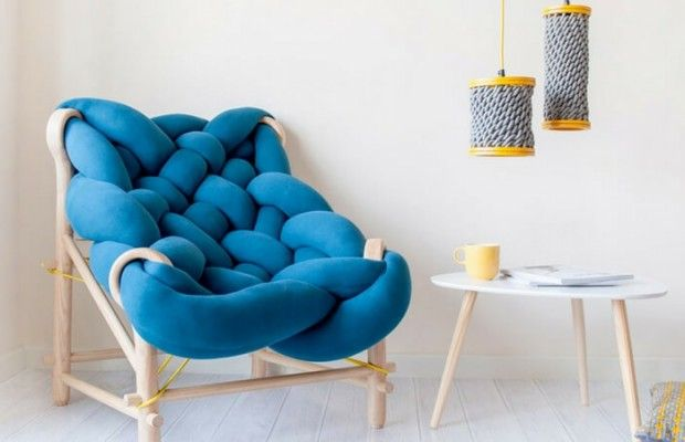 woven chair feat (1)