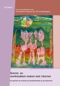 Tes shops and om on pinterest - Bereik kind boek ...
