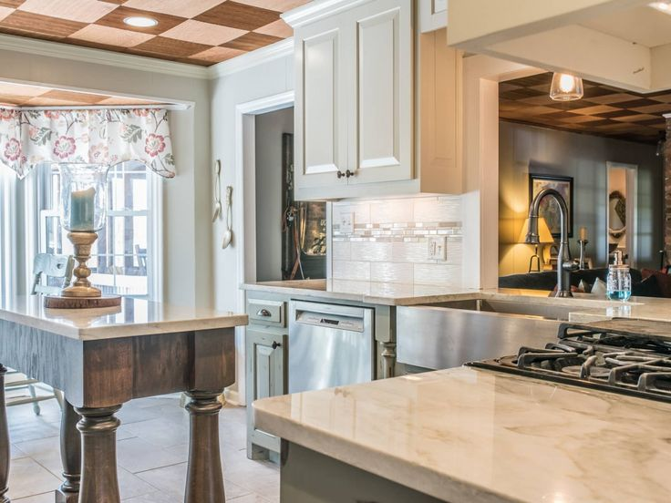 Nice Watch Your Vision Come To Life With Custom Quartz Countertops From East  Coast Granite And Design In Charleston, SC.