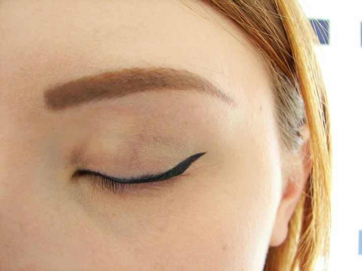 how to stop trichotillomania eyelashes