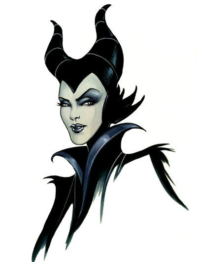 Cool Iphone Wallpaper Ideas Dangerousbeauty724 Com Disney Villians Maleficent