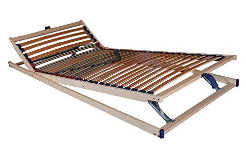 ber ideen zu lattenrost auf pinterest betten matratze und ikea lattenrost. Black Bedroom Furniture Sets. Home Design Ideas