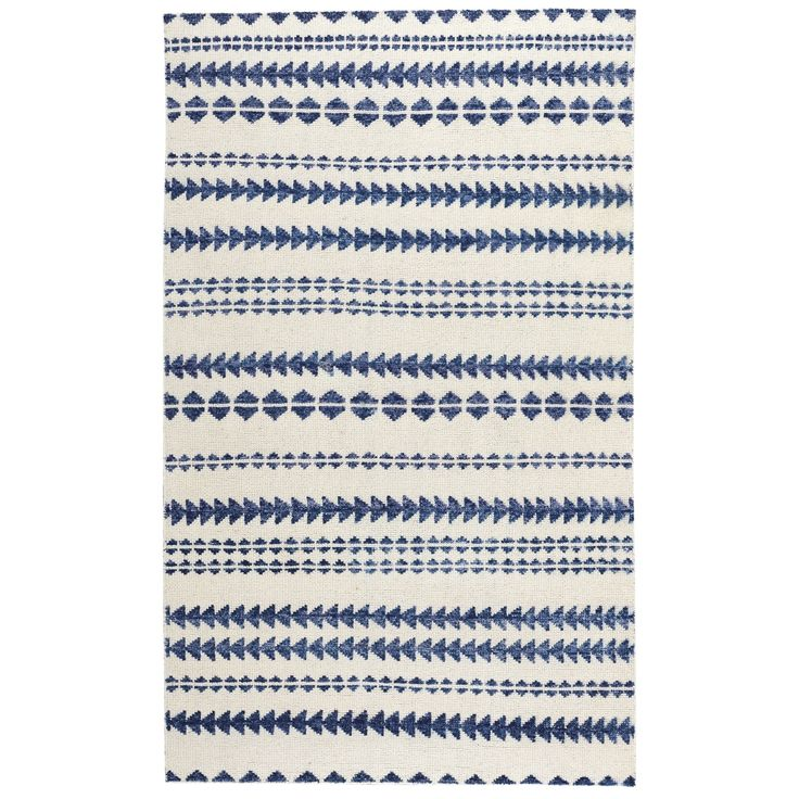 Blue And White Scandinavian Rug: Best 25+ Genevieve Gorder Ideas On Pinterest