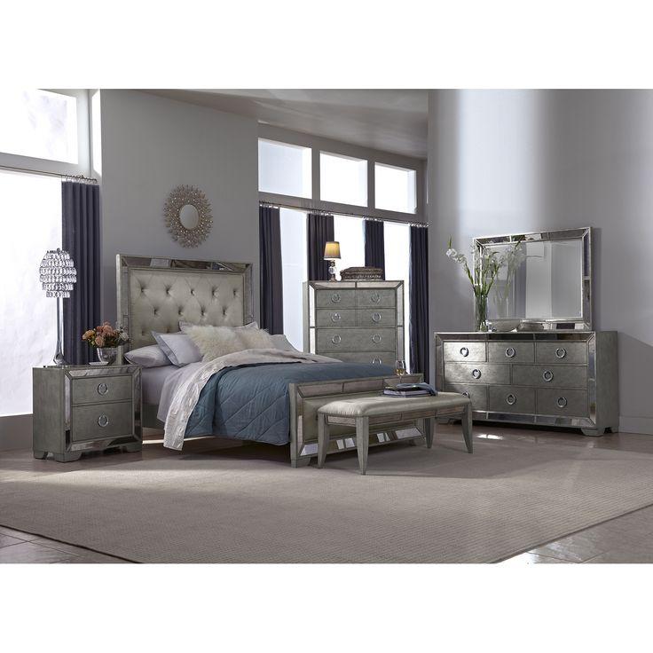 best 25 mirrored bedroom furniture ideas on pinterest glam bedroom mirror furniture and mirrored furniture
