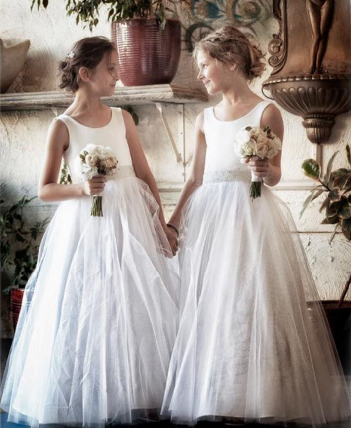 A How To For The Perfect Wedding Day