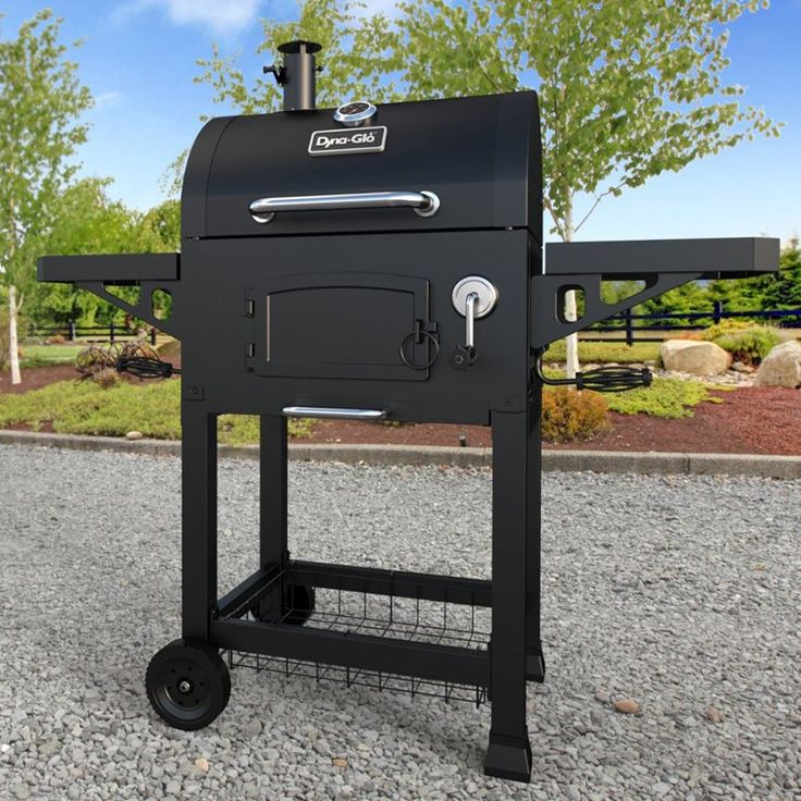 17 Best Images About Charcoal Grills Grilling Recipes On