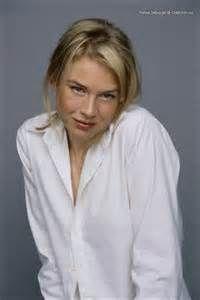Renee Zellweger - Yahoo Image Search Results