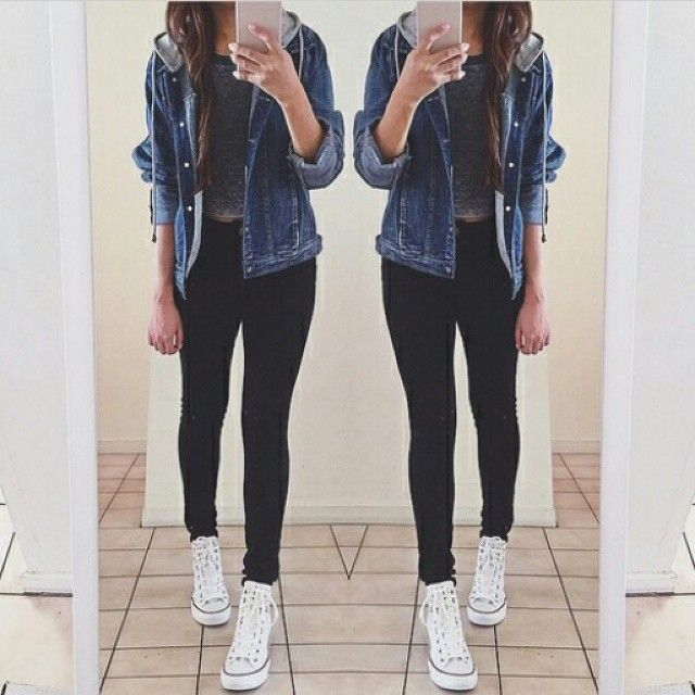 68 best images about americanstyle on pinterest women 39 s fashion instagram and ps