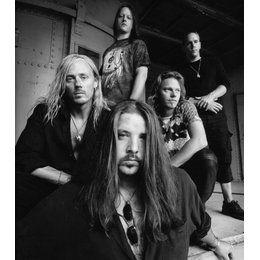 Dionysus -  German/Swedish power metal band Formed in: 1999.End-2008.