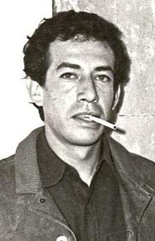 Rodolfo Nieto