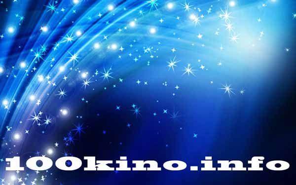 РЫБКА ПОНЬО НА УТЕСЕ смотреть онлайн бесплатно http://100kino.info/rybka-pono-na-utese-smotret-onlajn-besplatno/