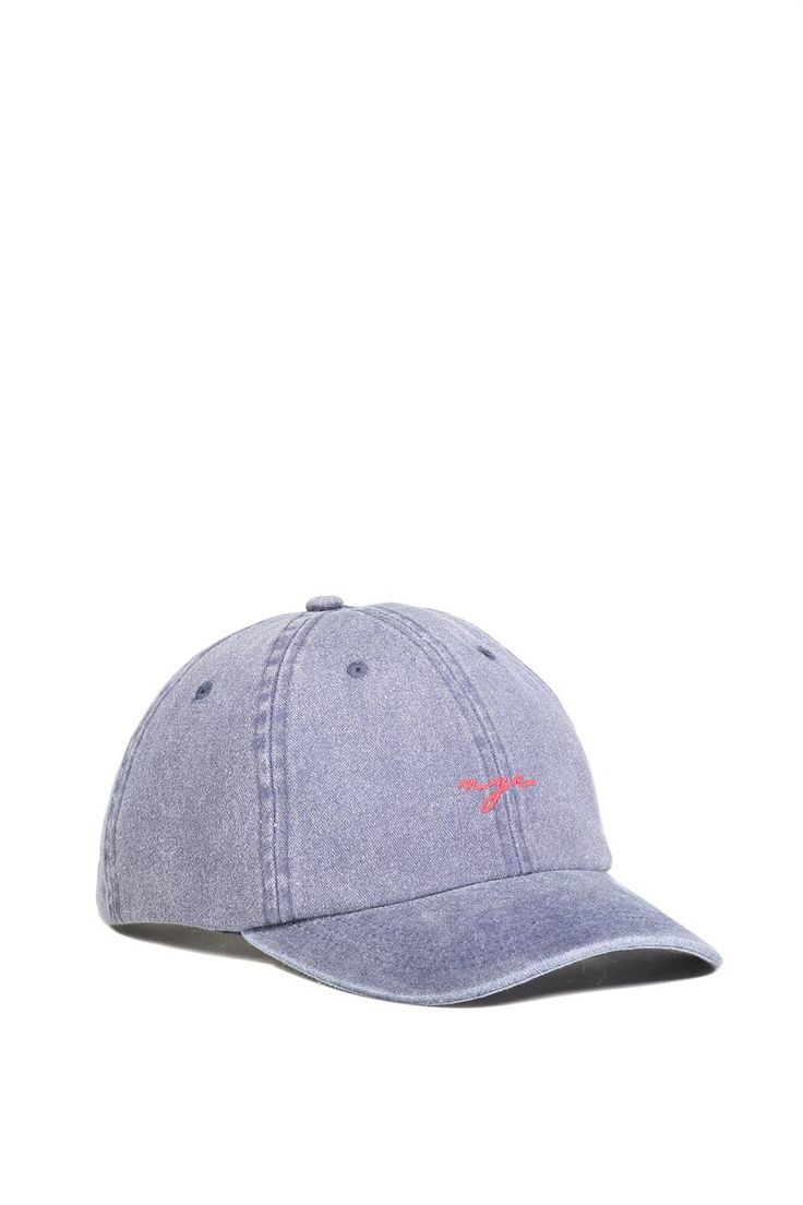 Strap back dad hat from @cottonon would make the ideal Secret Santa gift. #perth #gardencityperth #