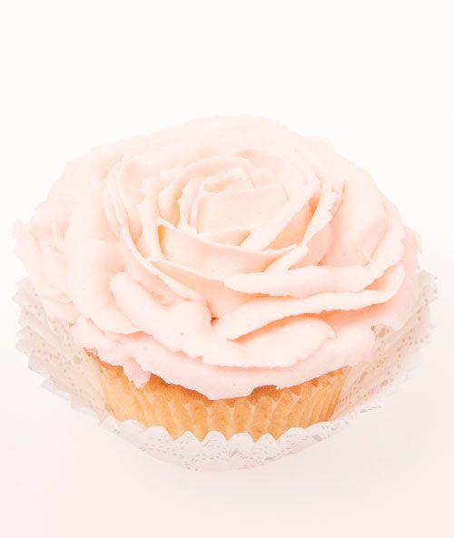 Glasur-rose #Bryllupskake #Cupcakes #Bryllup #Hancock #ByHancock #CakesbyHancock  #Oslo #Norge
