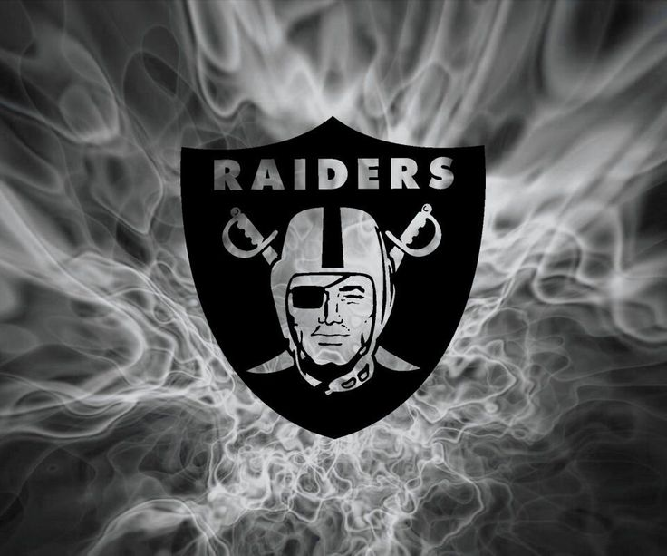 The 25 best raiders wallpaper ideas on pinterest oakland jestingstock raiders wallpaper 2012 voltagebd Choice Image