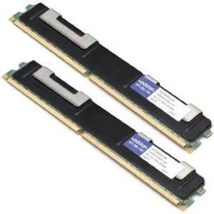 AddOn 8GB DDR2 Sdram Memory Module #A2336004-AM