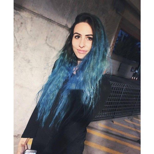 Last Update: 30.01.2017  #girls #cimorelli #laurencimorelli #lauren