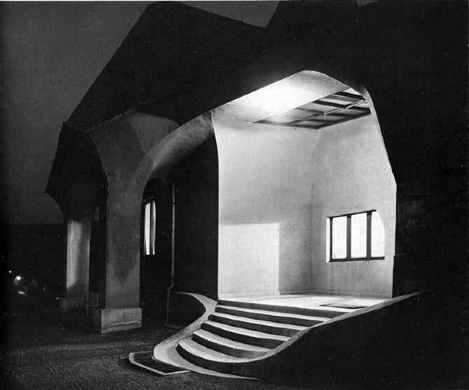 Rudolf Steiner Architektur 16 besten rudolf steiner bilder auf rudolf steiner