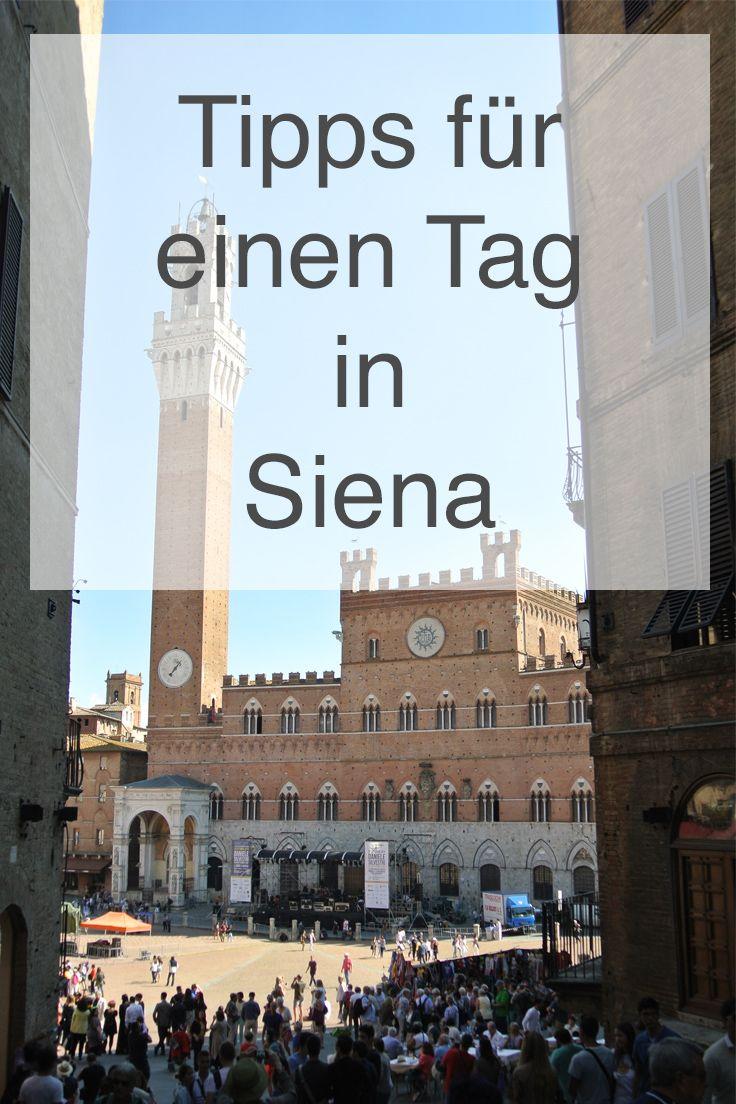 Meine Tipps für einen Tag in Siena findet ihr hier: https://christineunterwegs.com/2016/11/23/reisen-italien-siena/