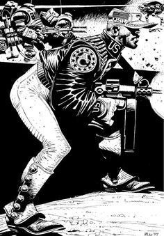 Mike McMahon - Google Search