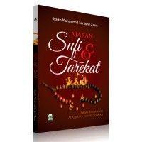 Ajaran Sufi & Tarekat