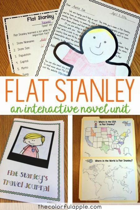 25 best Flat Stanley images on Pinterest Flat stanley, School - flat stanley template