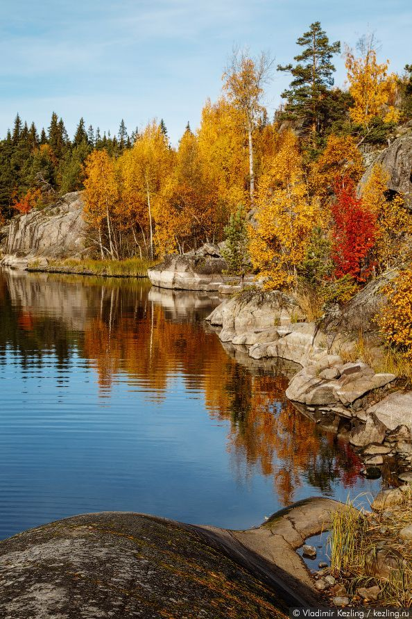 30 best Laatokka images on Pinterest | Lakes, Ponds and Rivers